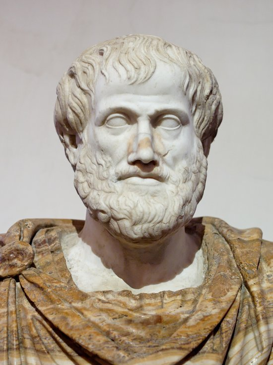 rsz_1aristotle_altemps_inv8575_1