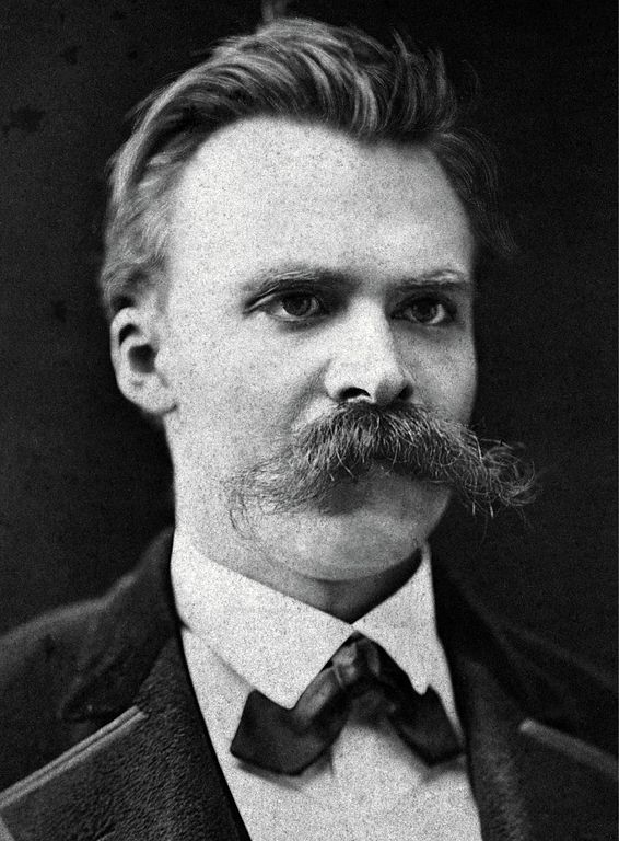 Friedrich Nietzsche, philosopher, learn philosophy, learning resources, educational, famous people,great minds, philosophical, german philosopher, nietzsche quotes
