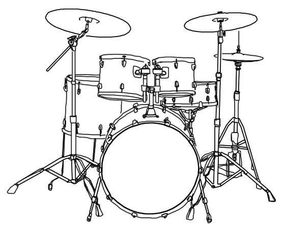 rsz_1drums