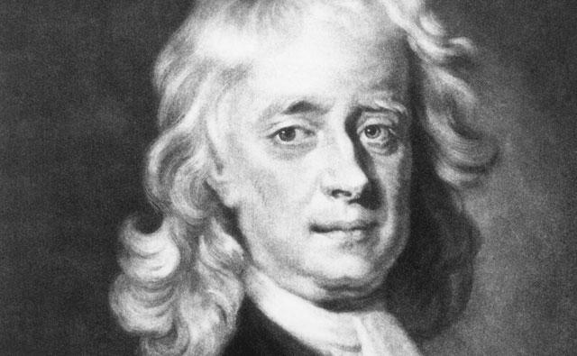 "the life and scientific accomplishments of sir isaac newton ""plato is my friend, aristotle is my friend, but my greatest friend is truth"" – sir isaac newton secondary sources isaac newton – bbc biography this source is bbc's brief account of sir."