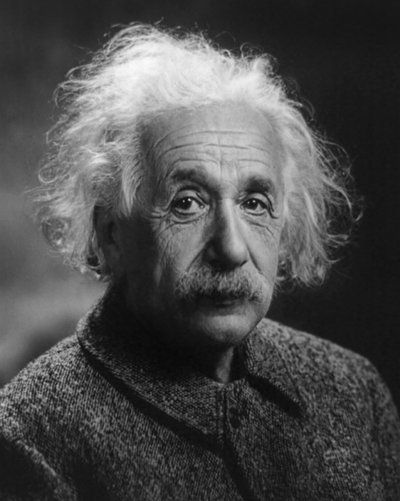 rsz_albert_einstein_head_cleaned_n_cropped
