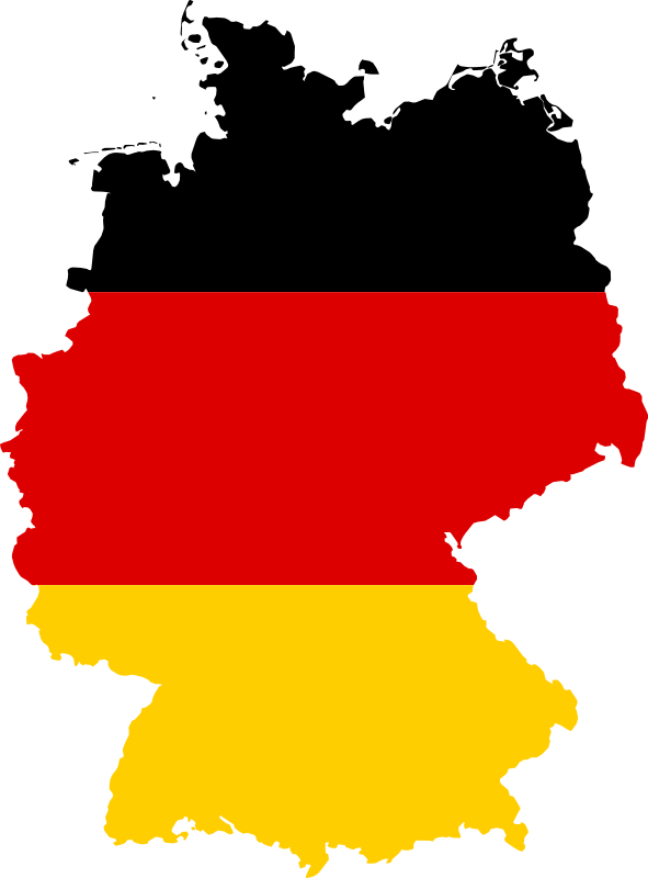 germanyflag