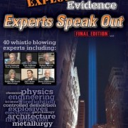 911-Explosive-Evidence-Experts-Speak-Out-0