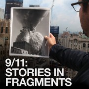 911-Stories-in-Fragments-0