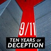 911-Ten-Years-of-Deception-Part-I-0