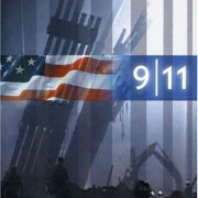 911-The-Filmmakers-Commemorative-Edition-0