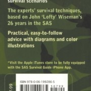 SAS-Survival-Guide-2E-Collins-Gem-For-any-climate-for-any-situation-0-0
