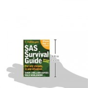 SAS-Survival-Guide-2E-Collins-Gem-For-any-climate-for-any-situation-0-1
