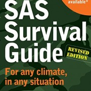 SAS-Survival-Guide-2E-Collins-Gem-For-any-climate-for-any-situation-0