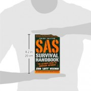 SAS-Survival-Handbook-Third-Edition-The-Ultimate-Guide-to-Surviving-Anywhere-0-1