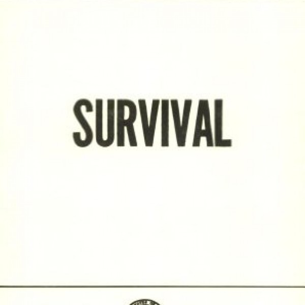 us army survival manual fm 21 76 enjoy these free learning resources rh yourlearnpak com army survival manual fm 21-76 pdf army survival manual download