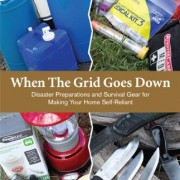 When-The-Grid-Goes-Down-Disaster-Preparations-and-Survival-Gear-For-Making-Your-Home-Self-Reliant-0